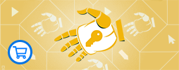 خرید شماره سریال برنامه ویراستار نرمافزارکاربر مجازی