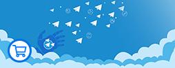 Buy telegram bulk messaging