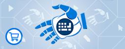 خرید نسخه کامل نرم افزار کاربر مجازی