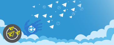 sending Bulk messages via Telegram