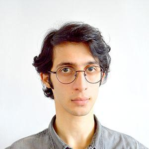 آرین علیجانی