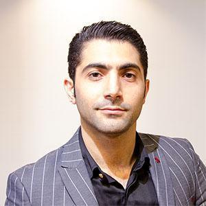 محمد حسین علیپور
